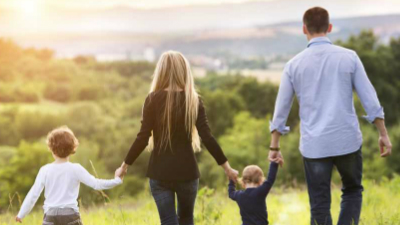 actividades en familia sierra guadarrama