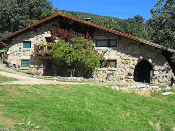 Tres Días de Tradición y Naturaleza en la Sierra de Guadarrama