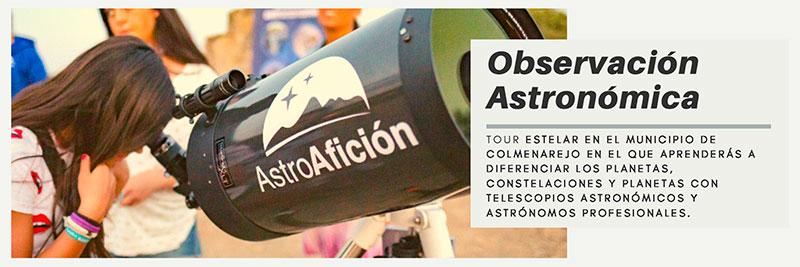 Observacion-astronomica-tour-estelar