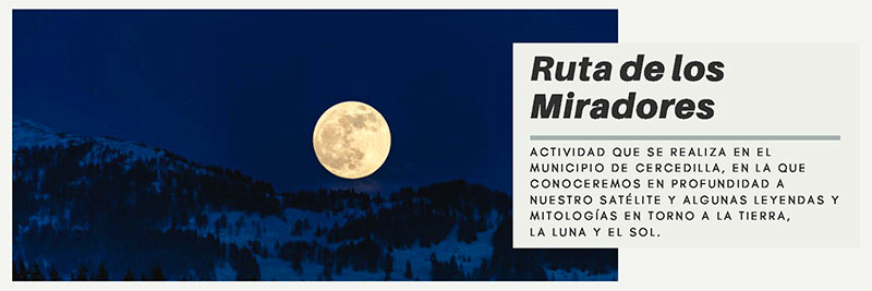 Ruta-de-los-miradores-a-la-luz-de-la-luna