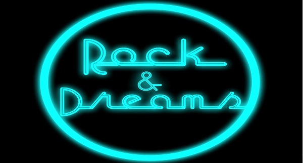 Musical : Rock and Dreams