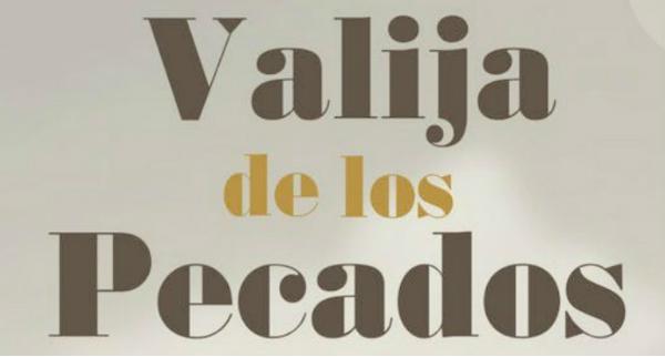 espectaculos Madrid