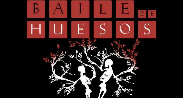 Espectáculo de Teatro: Baile de Huesos de Manuel Galiana