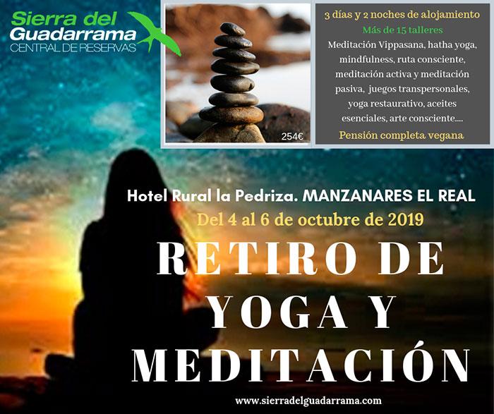 Retiro-de-Yoga-y-Meditación-SDG