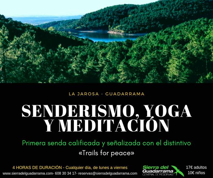Senderismo-Yoya-y-Meditación-SDg