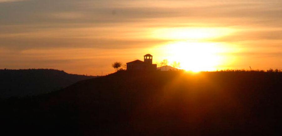 Torremocha-del-Jarama-paraiso